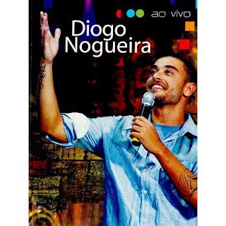 21254327 4 Diogo Nogueira Dvd ao vivo