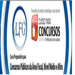 caparc Video Aula de informatica para concursos LFG