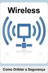 wirelessq Como burlar wirelles