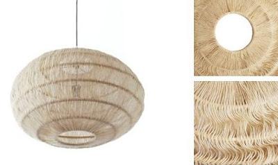 Non Jetable kids love design: lampe non jetable en laine