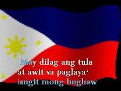 Bandila ng Pilipinas