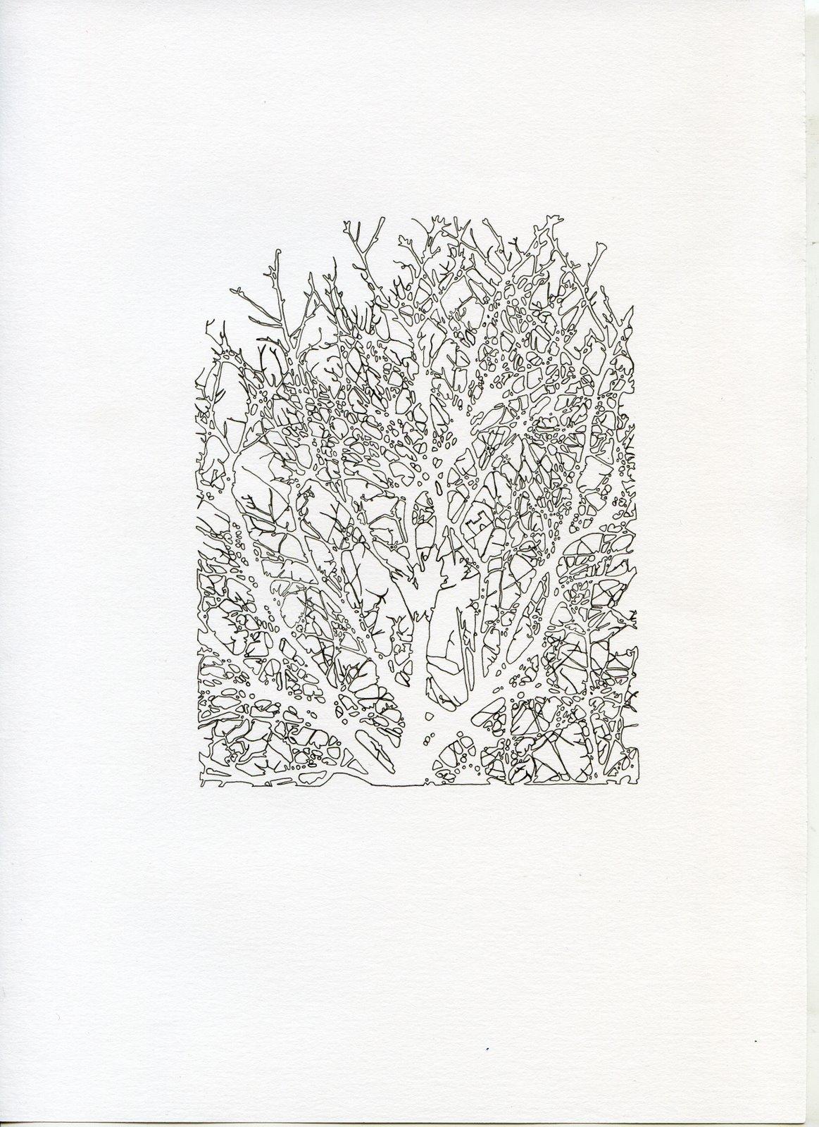 [Tree_castle]