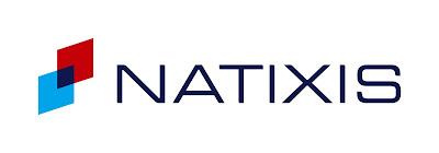 image logo natixis