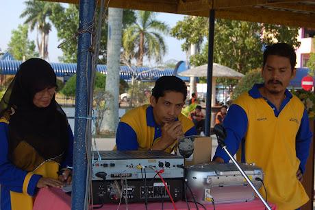 DJ apa ni?