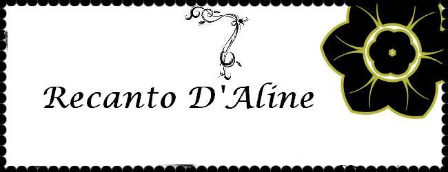 Recanto d' Aline