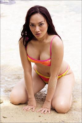 indonesia%2Bhot%2Bmodel%2Bbikini6 Edwardian nude. GEORGE BELL.