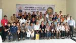 Pertemuan Tahunan XV - Bogor 2009