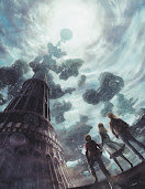 #14 Resonance of Fate Wallpaper