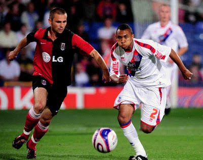 Live Streaming Soccer news: Fulham vs VfL Wolfsburg live soccer || live Streaming UEFA Europa League soccer match between VfL Wolfsburg vs Fulham