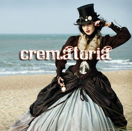 Crematoria Isles