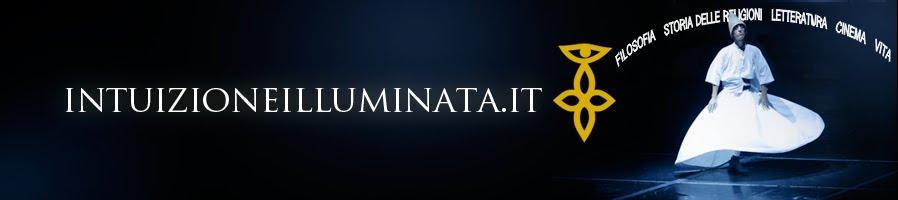Intuizione Illuminata