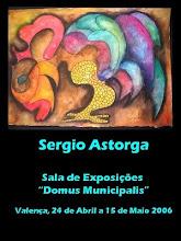 Exposición Valença