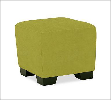 [green+apple+cube]
