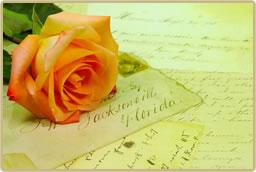 [rose-love-letter-sm.jpg]