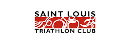 St. Louis Triathlon Club Link