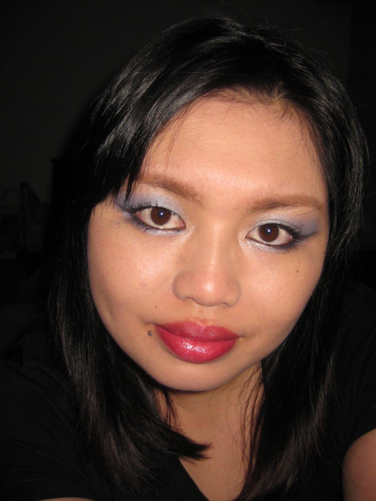 eye makeup-64