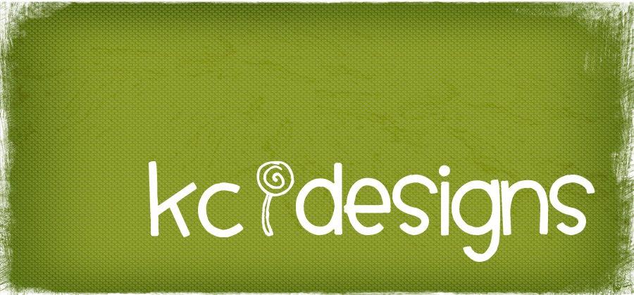 kc designs