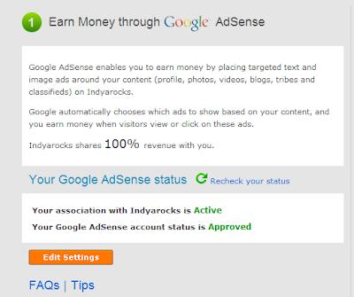 Create+Google+AdSense+Account