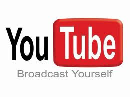 Youtube+For+Google+AdSense+Account