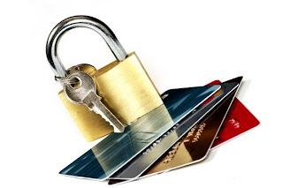Segurança para seu site