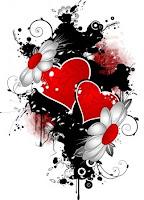 szerelem, vers, szerelmes vers, szív