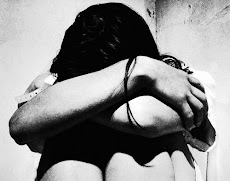 emendamento 1707: violenza sessuale di lieve entità!