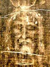 Sacra Sindone: la terza ipotesi