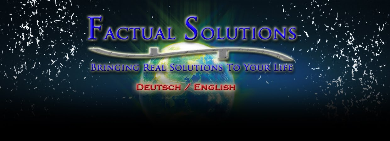 Deutsch Language by Factual Solutions