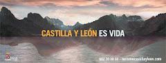 TURISMO DE CASTILLA Y LEON