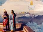 ELDESTINO DEL MUNDO PREDICHO EN LA BIBLIA