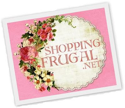 ShoppingFrugal.net