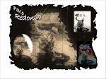Blog de Pacopescador