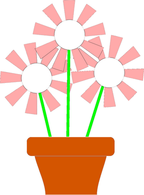 http://lshdesigns.blogspot.com/2009/08/free-pinwheel-flowers-svg-pattern.html
