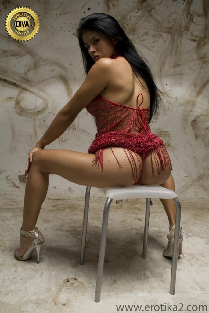 Chicas Desnudas Amateur