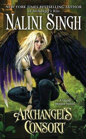 archangelsconsort