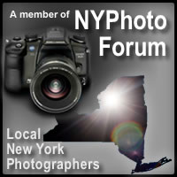 NY Photo Forum