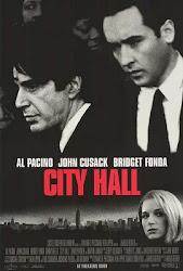 Baixar Filme City Hall – Conspiração no Alto Escalão (+ Legenda)