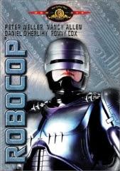 globo telaquentefilmes Download   Robocop O Policial do Futuro 1987 DvdRip Dual Áudio e Legendado