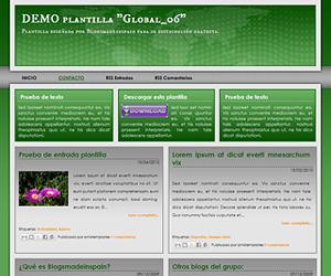 Descargar plantilla Global_06