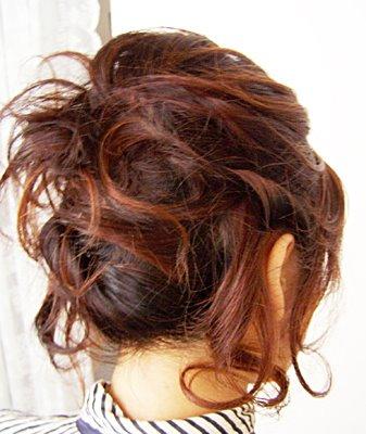 http://4.bp.blogspot.com/_vmWpvsQFgvs/TD4OfjdJVzI/AAAAAAAACsM/Tcoqj18Vfrc/s1600/hair1rs.jpg