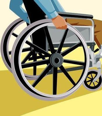 http://4.bp.blogspot.com/_vmpSO2BbYCE/SzzwKdA4J7I/AAAAAAAAKpM/HSjKeDhJ1I8/s1600-h/wheelchair.jpg