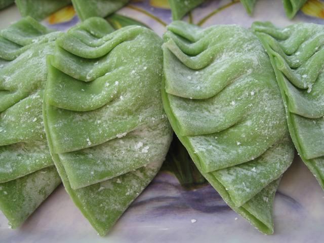 [dumpling2.JPG]