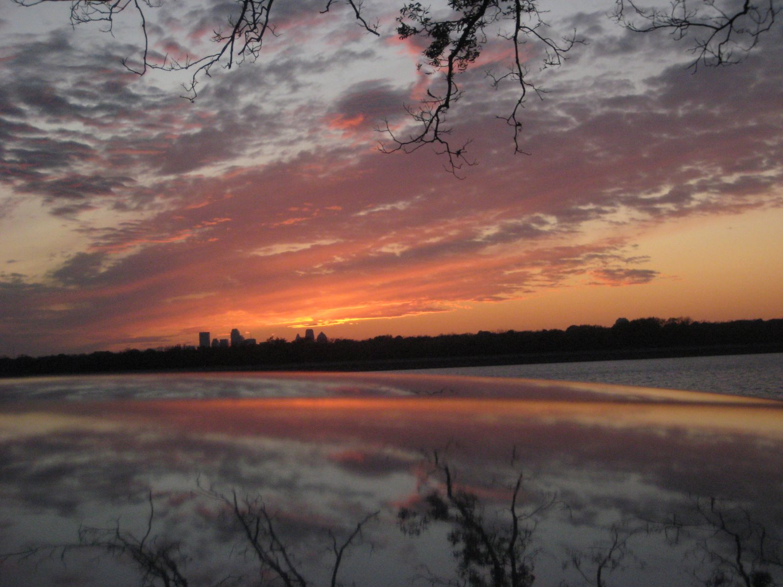 [Sunset+reflection.JPG]