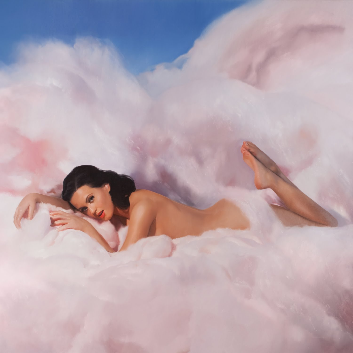 http://4.bp.blogspot.com/_vnJyt6ymNpU/TF2W20VRiwI/AAAAAAAAY7s/vZ3ycA6g5LM/s1600/Katy+Perry+-+Teenage+Dream+%28Official+Album+Cover%29.jpg