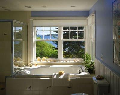 Site Blogspot  Bath Room Decor on Nautical Bathroom Decorating Ideas