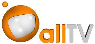 http://4.bp.blogspot.com/_vnPcrQZUNk4/TPO9hc-vNrI/AAAAAAAAEWg/Eu6IQgm7Oes/s400/00_logo_alltv.jpg
