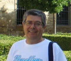 Presidente C.T. Pinoso