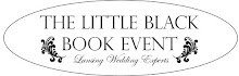 Little Black Book Event