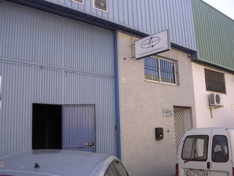 Absoluci n de consulta arrendamiento de bienes muebles for Arrendamiento bienes muebles