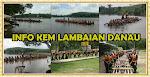 Info  Kem Lambaian Danau